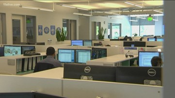 Workers say they are more productive at the beginning of the week, study says