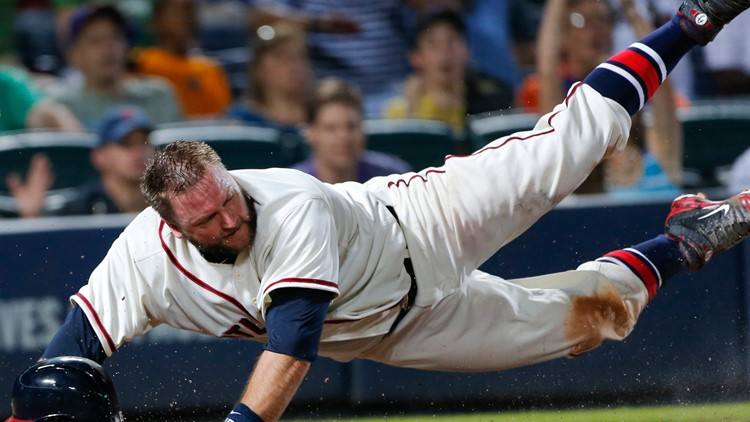 Why do Major League Baseball games begin at such odd times?
