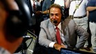 'My knee starts popping': Nick Saban's best quotes from SEC Media Days
