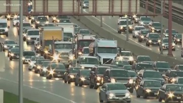Why are auto insurance rates rising?