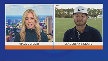 Josh Donaldson talks about time spent with Braves as he heads to Minnesota Twins