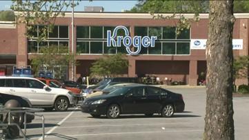 Kroger Atlanta Division hires more than 3,000 people, installs plexiglass barriers