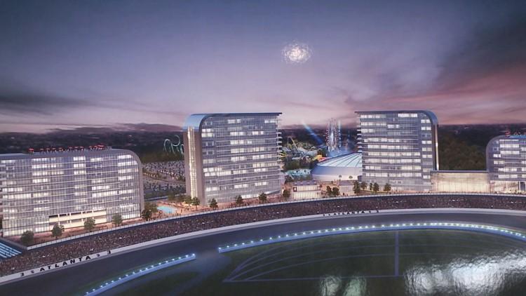 New Casino In Georgia
