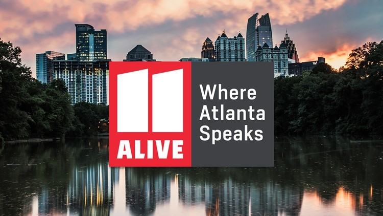11Alive News Managers