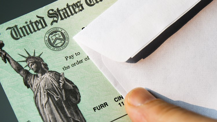 Why a change in the tax law does not mean you should file an amended return