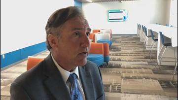 New head of Fulton County Schools superintendent targets vape pens