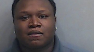Valet driver arrested in plot to steal Escalade from downtown Atlanta Westin Hotel