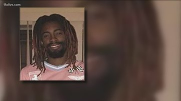 Man found murdered in storage unit was planning to propose to his girlfriend, father says