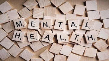 Mental Health and Minorities: A Conversation that Needs to Be Had