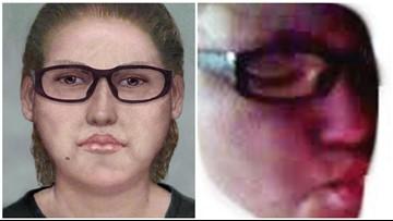 Child sex investigation: FBI looking for 'Jane Doe 37'