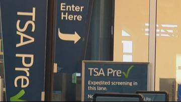 TSA preparing to send up to 400 workers to border