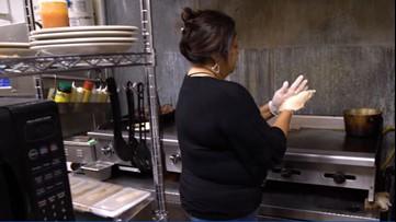 Honduran food haven: Cafeteria Tia Roseta in metro Atlanta