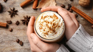 Why is the pumpkin spice craze continuing to grow?