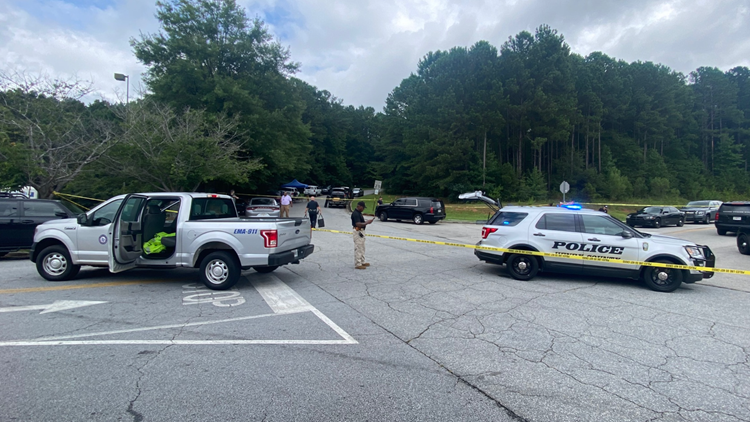 What we know | Second set of human remains found in Henry County identified as Locust Grove woman