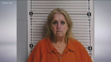 67-year-old prevails in property dispute yet jailed indefinitely