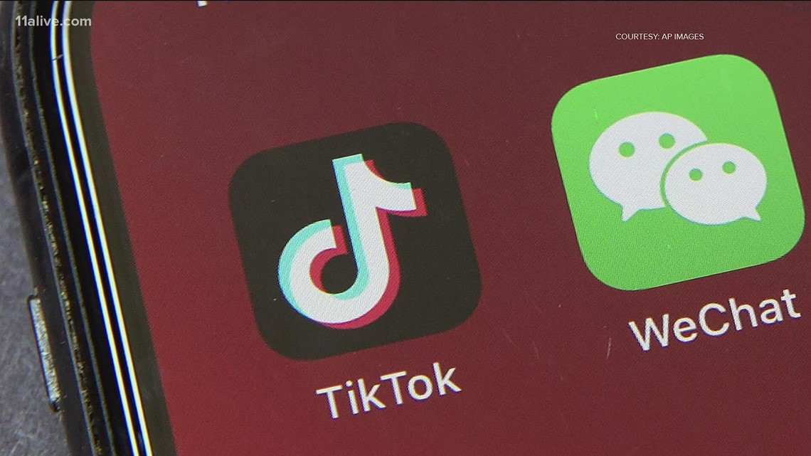 Doctors use TikTok to combat COVID misinformation