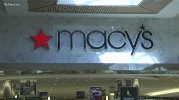 Macy's $14 million tech hub coming to Atlantic Station
