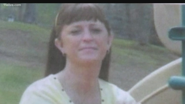 Search for missing Woodstock woman comes to heartbreaking end