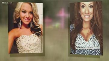 Defense asks for mistrial after video shown of ex-GSP trooper's crash that killed 2 teens