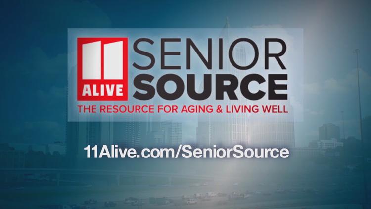 Senior Source