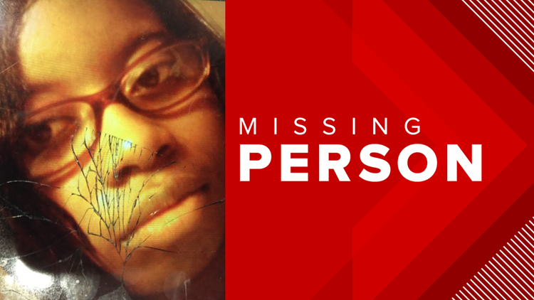 Woman suffering from mental illness goes missing in Decatur