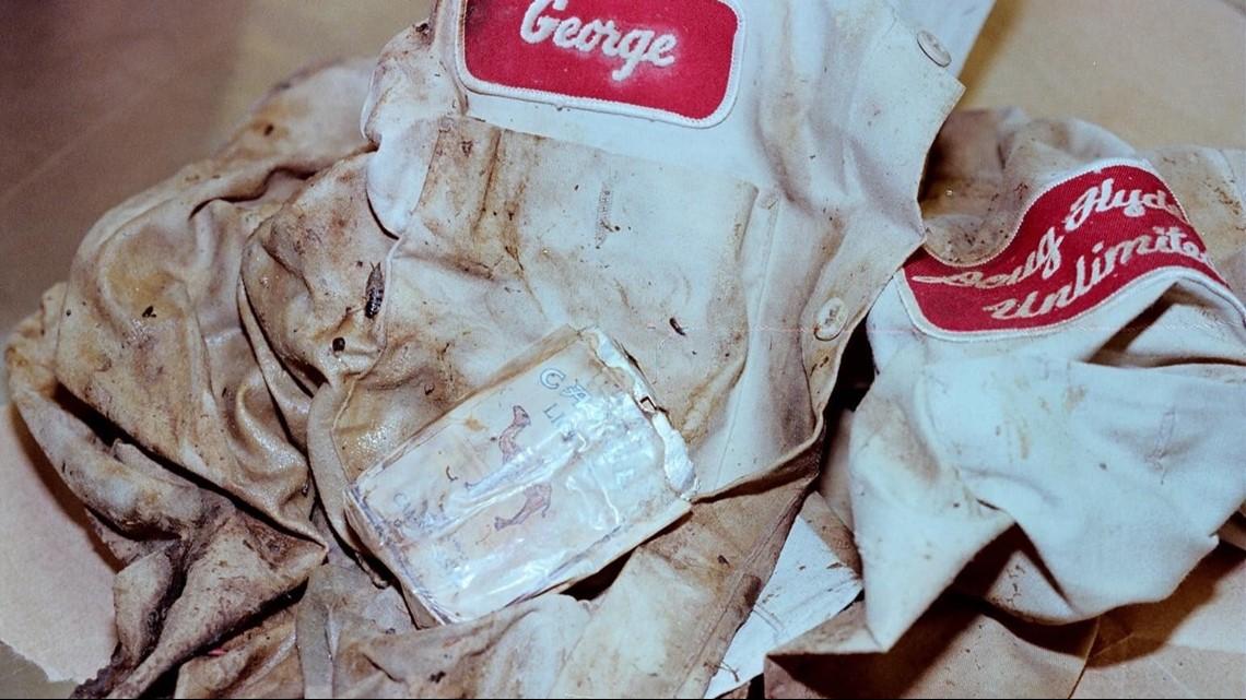 GONE COLD | The case of the missing dancer | 11alive com
