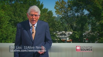 Senior Source: Getting From Here to There--A Key Issue for Seniors