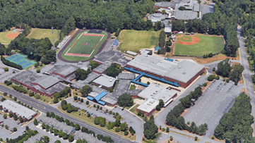 Cobb Schools: No threats made at North Cobb High despite rumors