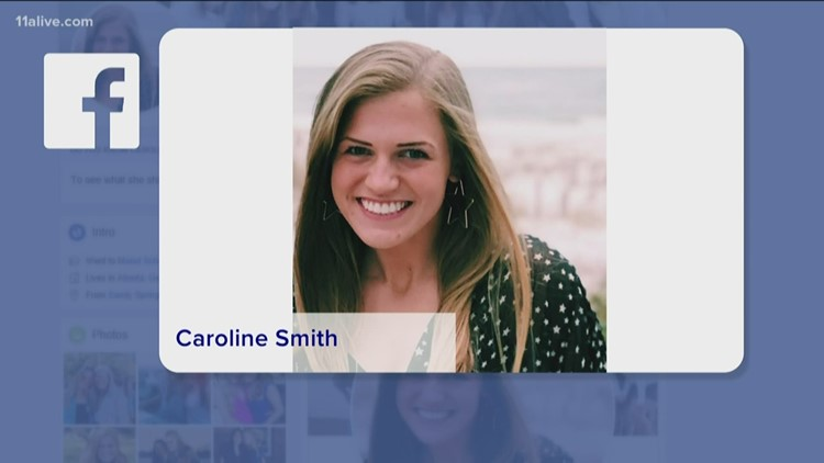 Furman student from Atlanta dies in South Carolina