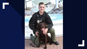 Smyrna officer stops U.S. Navy veteran from attempting suicide