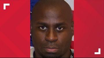 Ex-Gwinnett deputy, Homeland Security officer sentenced for drug crimes
