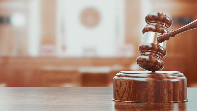 Roswell businesswoman pleads guilty to fraudulently securing more than $6M in COVID relief loans