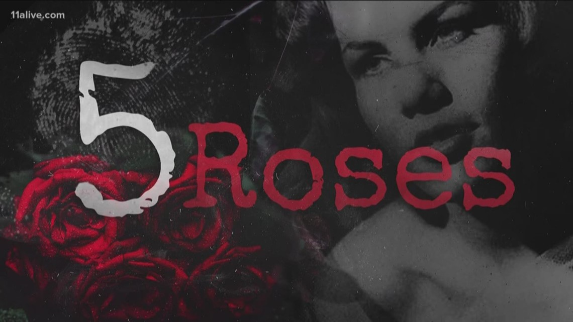 PODCAST | 5 Roses: 2 women, 50 years, Gone Cold