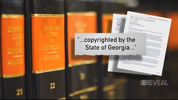 'If you don't know what the law is, can you obey it?': Ga. fights to keep state laws off the internet