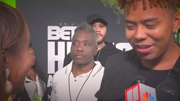 YBN Cordae wants to collab with Andre 3000