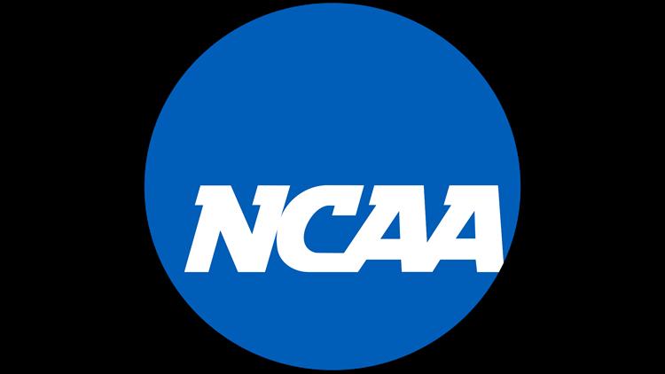 Should NCAA pay athletes? Court rules no.