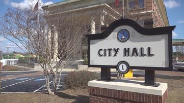 Gwinnett County, Lawrenceville pledge to address homelessness in area