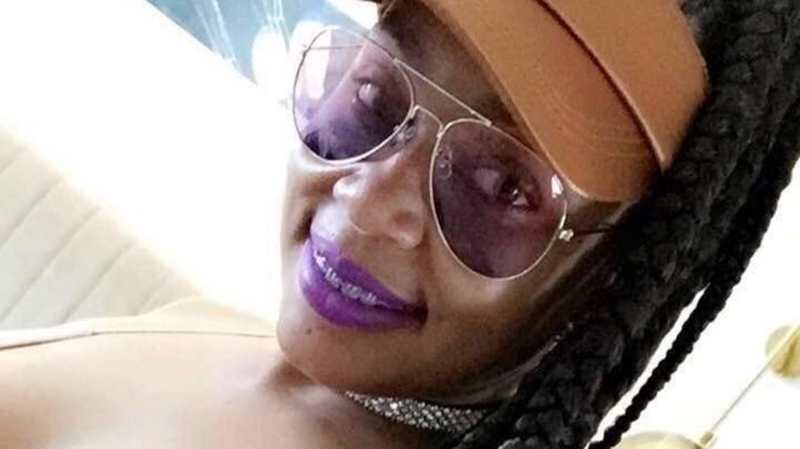 Gas Companies In Georgia >> Raeshaun Antonie Jones dead after killing Delta employee, 1 other | 11alive.com