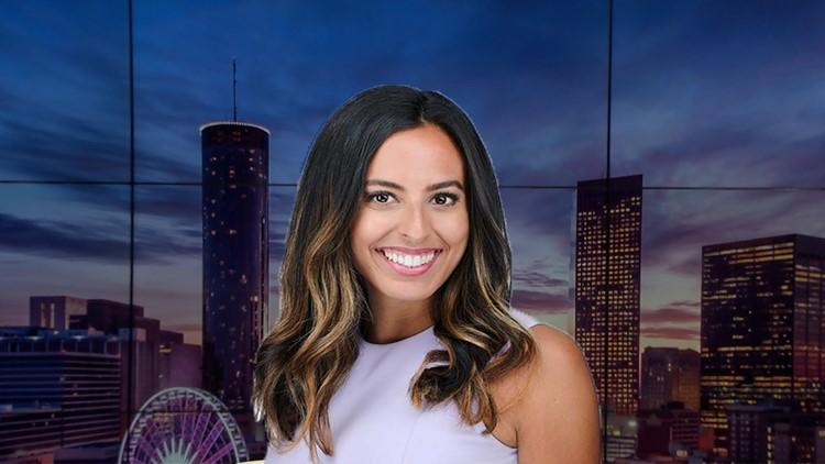 Paola Suro