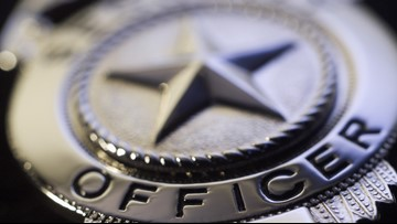 Modern police recruiting: Metro Atlanta departments find new ways to fill ranks