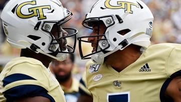 Georgia Tech set to take on Duke Saturday