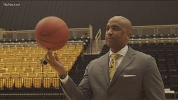 Report: Kennesaw State's new hoops coach implicated in possible pay-to-play scandal