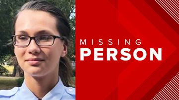 Authorities looking for 15-year-old girl missing from Henry County