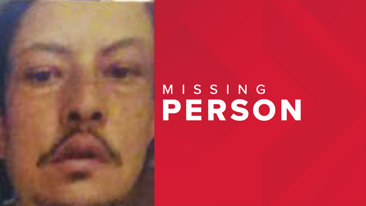 Subject of Chamblee missing person report dies
