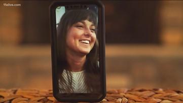 Midnight Rider death: Five years after Sarah Jones tragedy, her parents working to make movie sets safer
