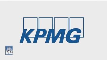 The Extra Mile: KPMG