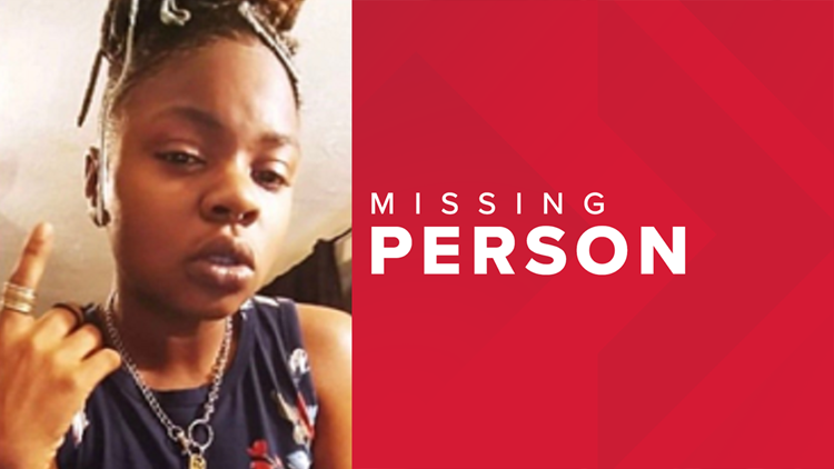 Henry County Police searching for young woman not seen since Tuesday