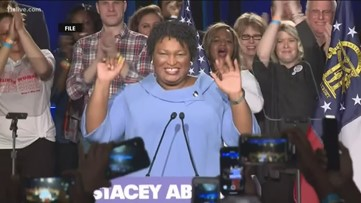 Stacey Abrams to testify before congressional civil rights subcommittee