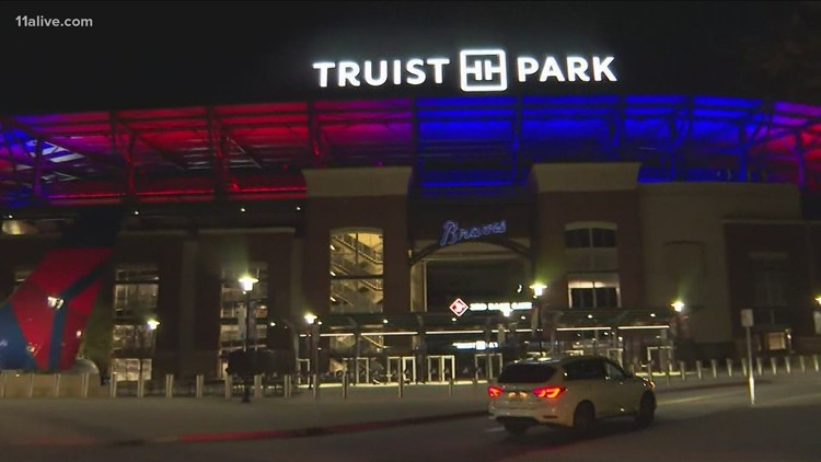 Court date set for Thursday for MLB lawsuit regarding All-Star game removed from Truist Park