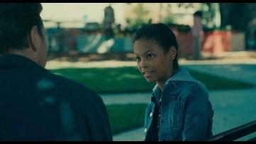 Atlanta teen featured in Stephen King's 'Doctor Sleep'